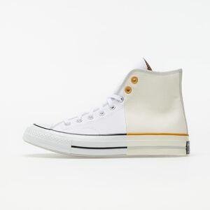 Converse Chuck 70 Optical White  - White - Size: 7.5
