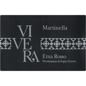 """"""""""" Vivera Etna Rosso Martinella 2013"""