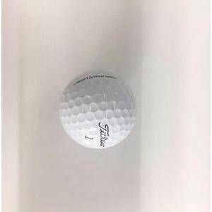 High Quality Three Four Layers Used Pro Vi Golf Ball Tournament Wholesale Second Hand Golf Balls