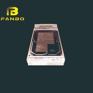 NetApp X306A-R5 46X1133 46X1135 2T 7.2K SATA 3.5inch hard disk