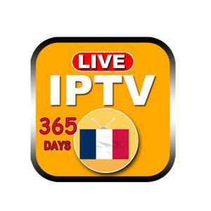 Smarters IPTV Android IPTV French Free French IPTV Subscription with 150+IPTV France TV 4700+IPTV Europe and VOD
