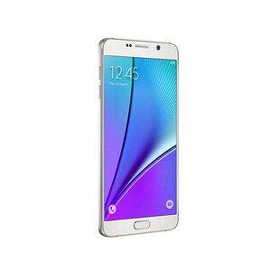 Refurbished phone Note5 N920P/N920V/N920T /N920A smart phone 5.7 Inch 2K screen 4GB 32GB 16.0MP camera