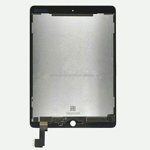 lcd screen for ipad air 2  A1567 A1566