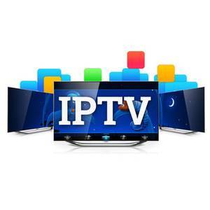 France iptv subscription with x96 mini android tv box best smart ip tv 1200 4K live