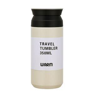 Multi-color 350ml stainless steel travel coffee mug vacuum insulated mug