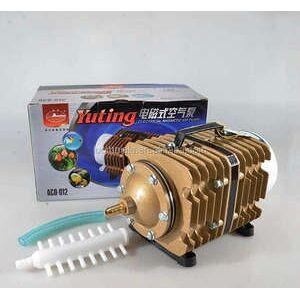 ACO Series Aquarium Air Pump