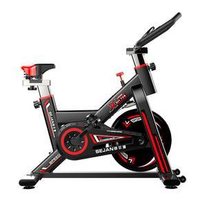 commercial mini bike exercise indoor cycling equipment fitness machine spinning bike