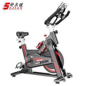 best affordable exercise bike indoor cycling bike spinning
