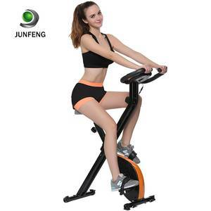 China supplier home use spinning bike fitness indoor exercise bike