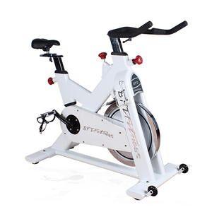 commercial fitness spin bikes, best spinning bike,body fit spinning bike