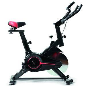 Indoor Cycling Spinning Exercise Spin Bike equipment gym