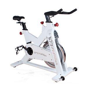 BSE05 New arrival fitness schwinn exercise bike spinning/luxury commercial spin fitness bike