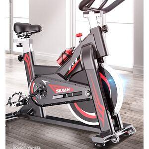 Fitness Equipment commercial spinning bike professional exercise bike for home