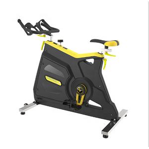 Gym Exercise Bike, Gym Master Spin Bike, Flywheels Spinning Bike