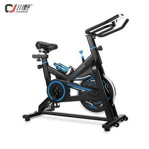 Amazon indoor cycling exercise machine spin bike spinning for home gym use
