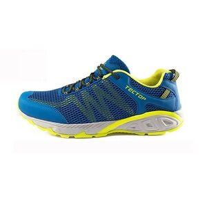 New Men Mesh Sport Running Shoes