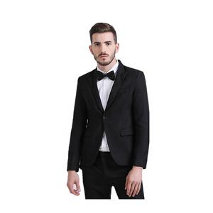 2019 New Suit Wedding For Men Coat Pant Men Suit And Tie Three Piece Wedding Dress Latest Suit Design Men