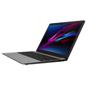 2019 New Model 15.6 inch intel core i7 i5 i3 Laptop Computer i3-5005U Ready to Ship