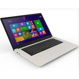 Laptop in 2019 May 5005U netbook 15.6 inch notebook 512gb ssd for European or American 1pcs OK