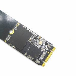 Indilinx   NVMe M.2 SSD M2 250gb 500gb 1tb For Laptop NB
