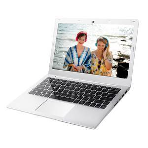 13.3 inch Intel i7 laptop high specification with factory price 8G RAM laptop 120/240/500G SSD-SATA harddisk