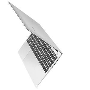 """P10 Laptop laser custom logo 15.6"""" Intel i7-6500U 8G RAM 128/256/512G SSD NvIDIA GeForce 940M Backlit keyboard gaming laptop"""