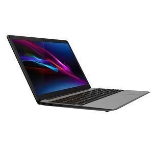 15.6 inch core i7 i5 i3 laptop computer Intel i3-5005U notebook manufacturer