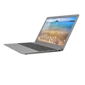 15.6 inch laptop computer i3 intel dual core win10 laptop pc SSD HDD  i3-5005U 8GB 16GB RAM netbooks