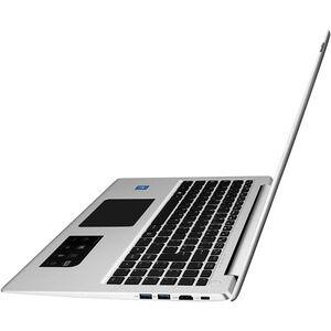 "P10-01 8G RAM 128G SSD 500G HDD Intel i7-6500u 15.6"" Gaming laptop 2.5GHZ-3.1GHZ NvIDIA GeForce 940M 2G with Backlit keyboard"