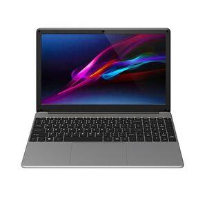 New Chinese Numeric Keyboard  15.6 inch  FHD  core  Intel i7 i5  i3 5005U  Ultra Thin Laptop
