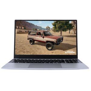 PUBG DOTA gaming laptop can chose i5 i7 CPU 8G RAM 500G 1000G