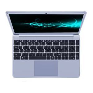 New 15.6 inch laptop intel i7 i5 i3 Win10 build in intel laptop computer core i3-5005U available