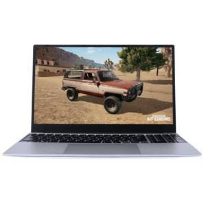 Laptop 6G Ram 15.6 inch J3455 processor 500G HDD factory price discount price to notebook computer wholesaler sample accepted