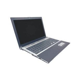 15.6 inch Intel Core I7 3687U Gaming Laptop Computer with DDR3 RAM