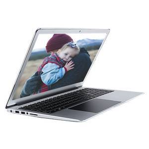 Laptop i7 15.6inch 1920*1080 metal case 6500U 940MX SSD-SATA 480G RAM 4G 8G netbook high specification for gaming and working