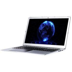 Laptop i7 15.6inch 1920*1080 metal case 6500U 940MX SSD-SATA 480G RAM 4G 8G netbook