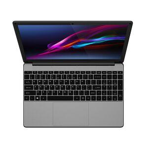 New 15.6 inch laptop intel i7 i5 i3 Win10 build in intel laptop computer core i3-5005U 8GB 16GB RAM learning laptop