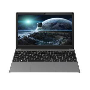 Mac Book Laptop design 15.6 inch i3-5005U 8GB 16GB RAM Win 10 build in laptop computer
