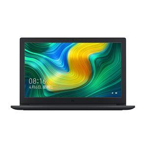 Newest Xiaomi Mi Notebook 15.6 Inch Fingerprint Recognition i7-8250U Intel Core 16GB 256GB SSD Gaming Computer Laptops