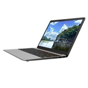 YEPO Netbooks 737i 15.6 Inch Intel Core i3 5005U gaming laptop FHD 1920*1080 8GB Ram 256GB SSD Laptop not used laptop