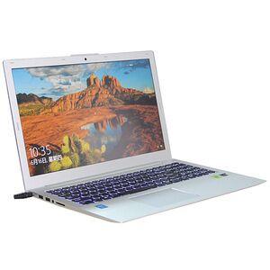 Intel Core i7  8550U Quad Core 15.6inch Wins 10 Pro DDR4 8GB 16GB HDD1TB Mini  laptop Computer