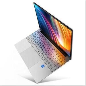 15.6inch Wide screen High resolution Intel i3 5005U  Laptop Notebook for office School University