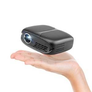 High Quality Portable pocket Projector for Home Theater Video Cinema multi screen dlp pico projector