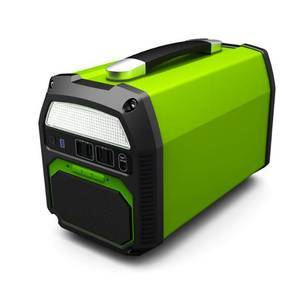 Best and Quality  Generator for Travel Trailer with 110V 220V AC Outlet for RV Camping Electric Devices Usage