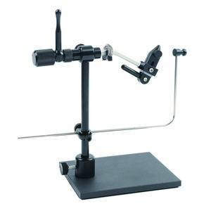 Chinese Travel Wholesale Rotary Fly Tying Tool Vise
