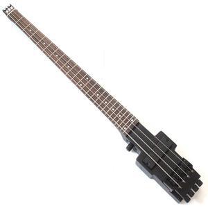 Musoo brand electric headless travel bass (LB001)