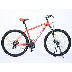 Wholesale cheap bicycles 18/21/24/27 speed steel aluminum frame mountain bike bicycle