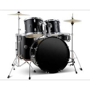Wholesale adult children drum set for beginner professional playing jazz drums percussion instruments