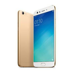 original refurbished mobile phone for Oppo A37