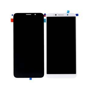 for Huawei Y5 2018 Lcd Display for Huawei Y5 Prime 2018 for Honor 7S Lcd with Touch Screen Digitizer